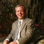 Prof. Christopher Silver, Ph.D, FAICP.* (Under Confirmation)
