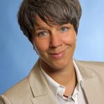 Dr. Stefanie Steinebach