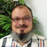 Prof. Shabbir H Gheewala, D. Eng.