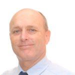 Ian D. Hollingsworth, Ph.D.