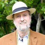 Walter Mooney Ph.D.