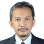 Prof. Ir. Widjojo Adi Prakoso, M.Sc., Ph.D.