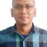Dr. Supriyanto Rohadi